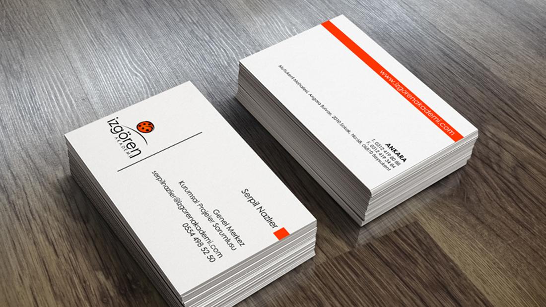 portfolio-izgorenakademi-1