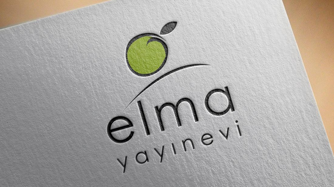 elma-portfolio