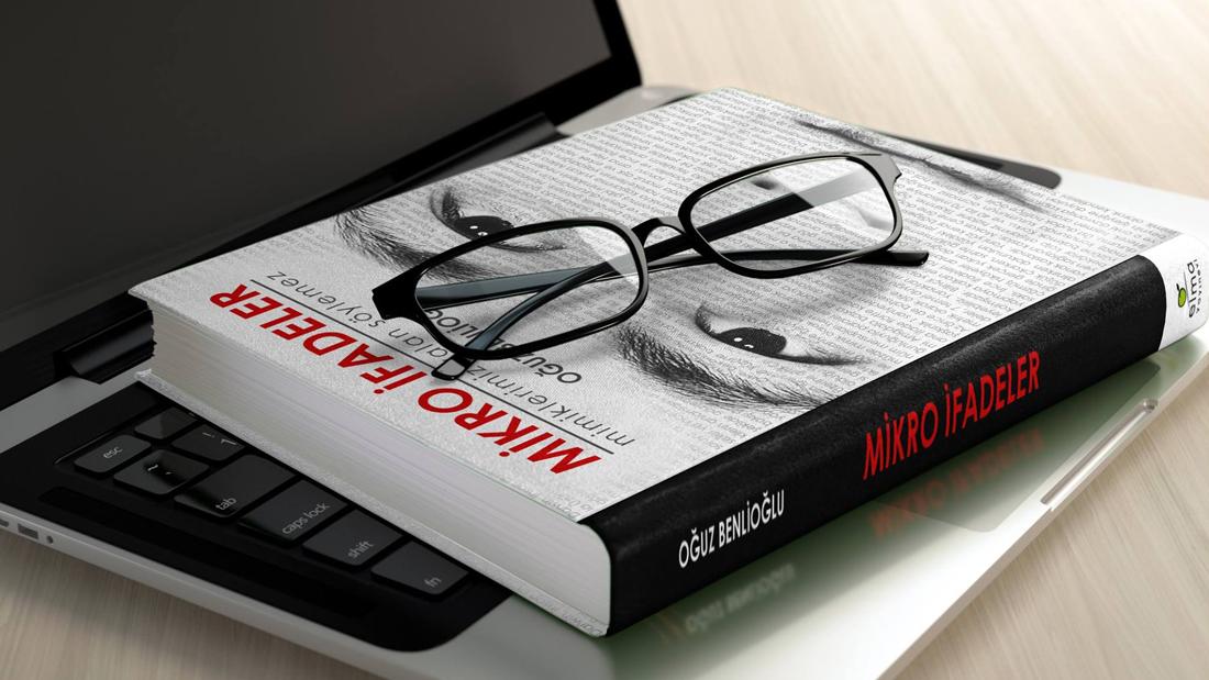 mikro-ifadeler-portfolio