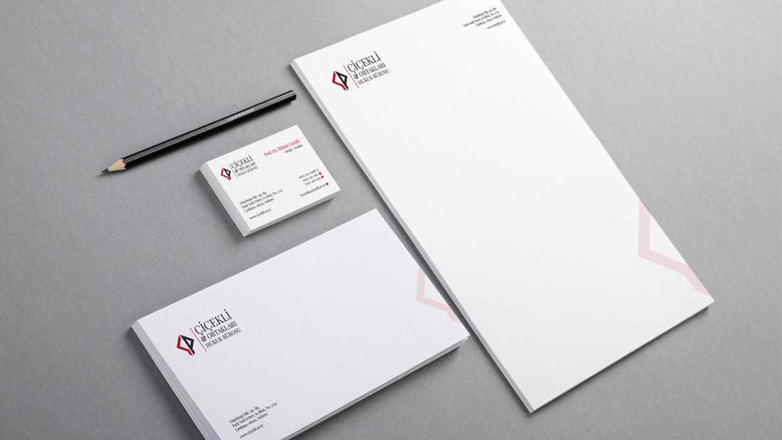 portfolio-cicekli-kurumsal-2
