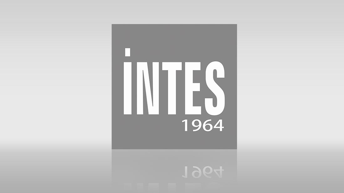 portfolio-intes
