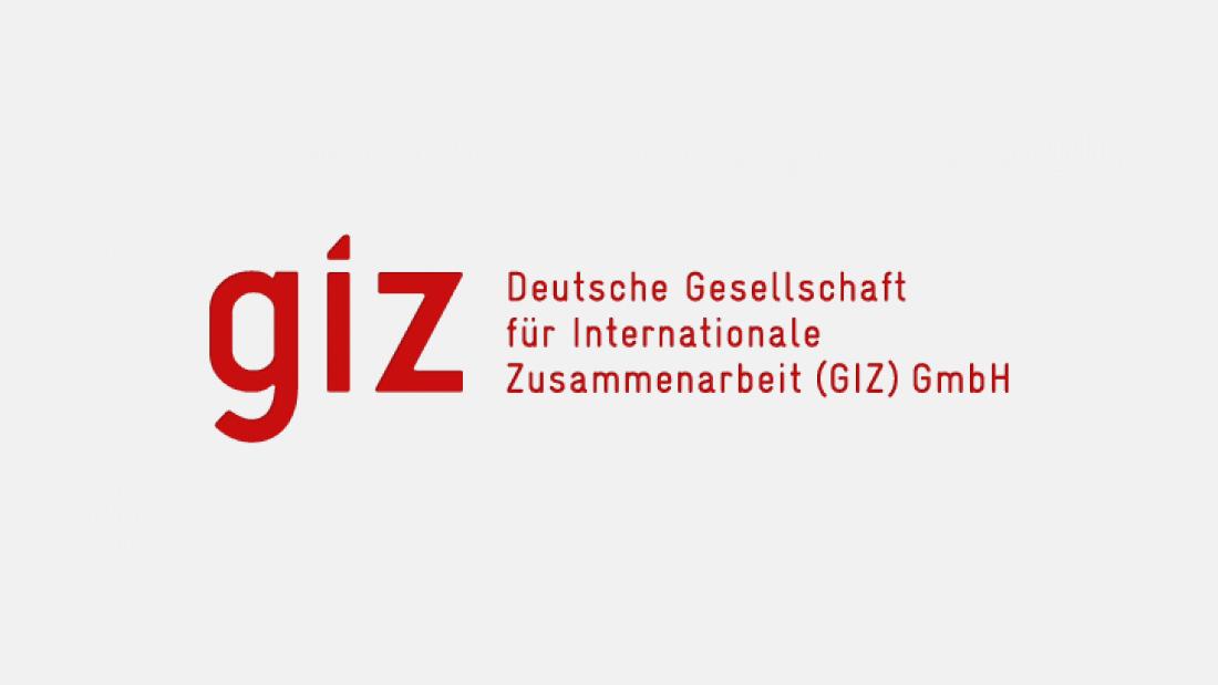 portfolio-giz-f